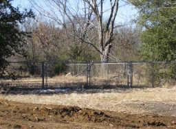 Active   524 S Loop 288  Denton, Texas 76205 13
