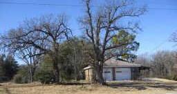 Active   524 S Loop 288  Denton, Texas 76205 16