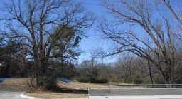 Active   524 S Loop 288  Denton, Texas 76205 17