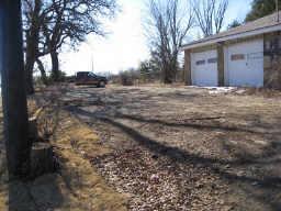Active   524 S Loop 288  Denton, Texas 76205 21