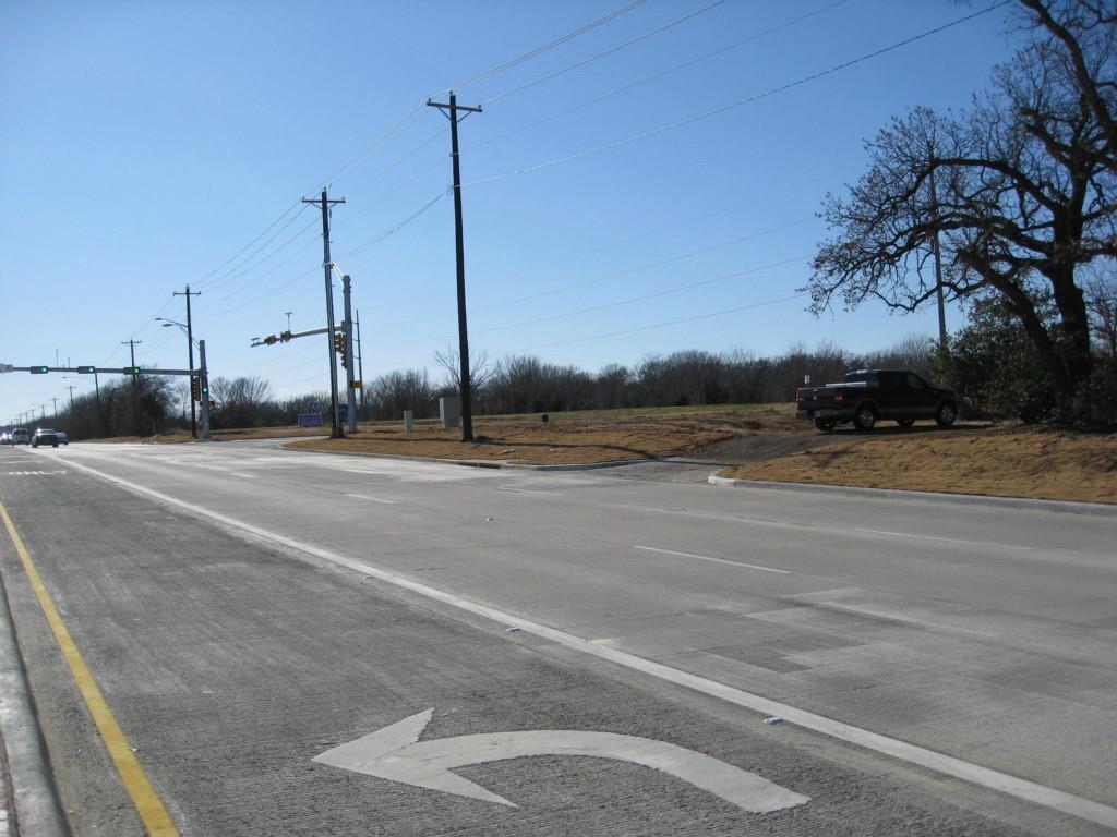 Active   524 S Loop 288  Denton, Texas 76205 5