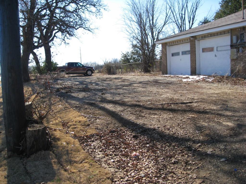 Active   524 S Loop 288  Denton, Texas 76205 7