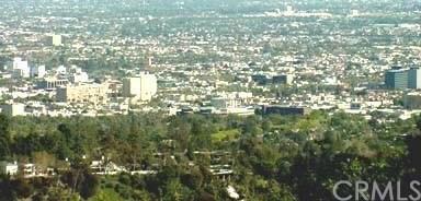 Active   1740 Summitridge Drive Los Angeles, CA 90210 0