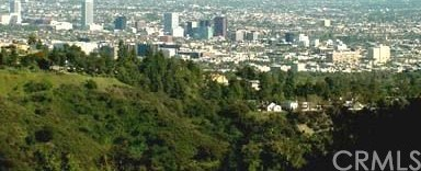 Active   1740 Summitridge Drive Los Angeles, CA 90210 1