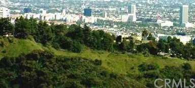 Active   1740 Summitridge Drive Los Angeles, CA 90210 2