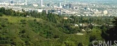 Active   1740 Summitridge Drive Los Angeles, CA 90210 3
