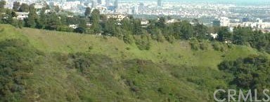 Active   1740 Summitridge Drive Los Angeles, CA 90210 5