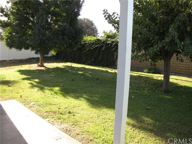 Closed | 3056 Molly Street Riverside, CA 92506 3