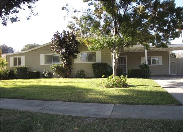 Closed | 3056 Molly Street Riverside, CA 92506 1