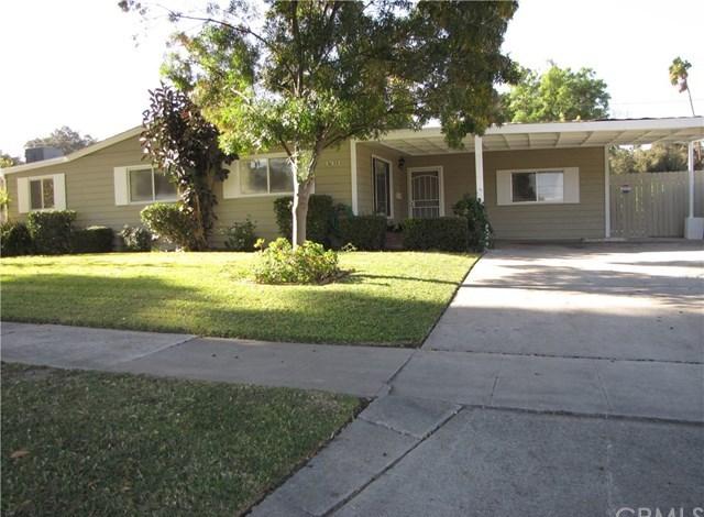 Closed | 3056 Molly Street Riverside, CA 92506 0