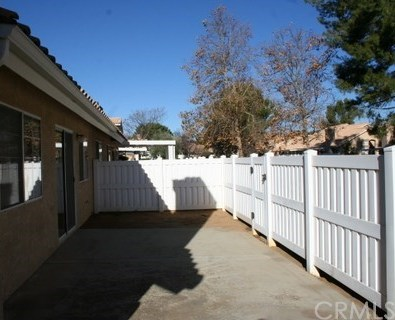 Closed | 694 La Costa Drive Banning, CA 92220 13