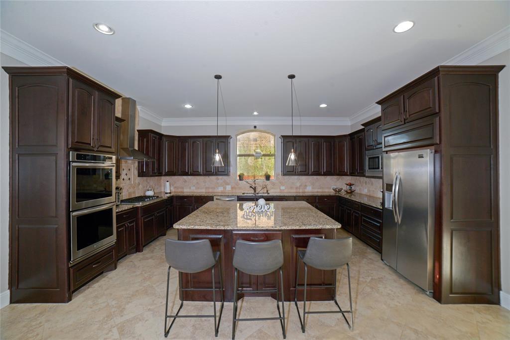 Off Market | 10223 Grape Creek Grove  Lane Cypress, TX 77433 15