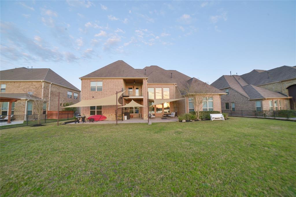 Off Market | 10223 Grape Creek Grove  Lane Cypress, TX 77433 41