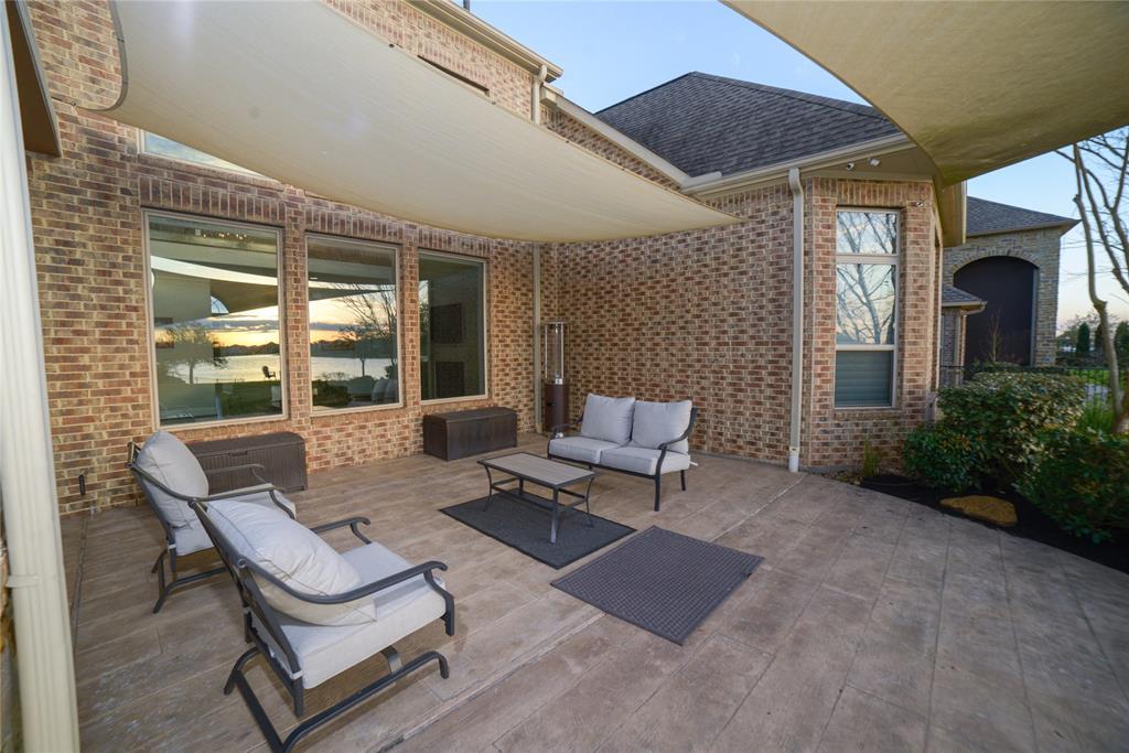 Off Market | 10223 Grape Creek Grove  Lane Cypress, TX 77433 42