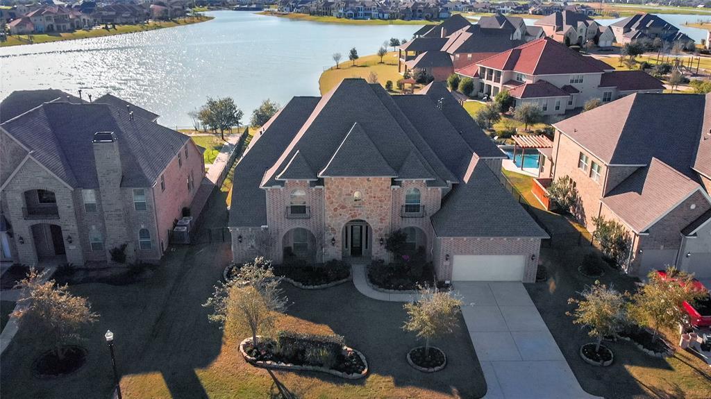 Off Market | 10223 Grape Creek Grove  Lane Cypress, TX 77433 49