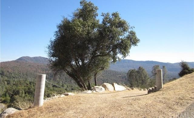 Active | 0 Scott Drive Oakhurst, CA  0
