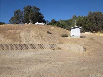 Active | 0 Scott Drive Oakhurst, CA  4