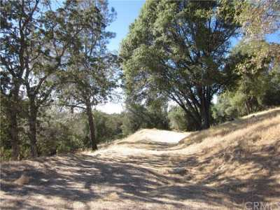 Active | 0 Scott Drive Oakhurst, CA  6
