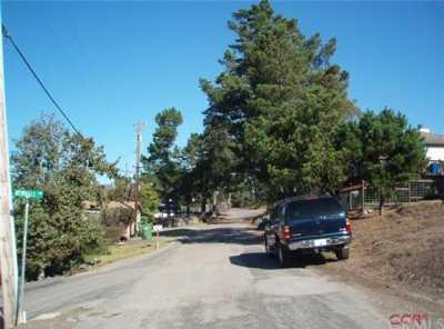 Active | 0 Saint Thomas Avenue Cambria, CA 93428 6