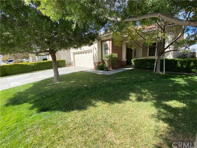 Closed | 1010 Northview Drive Beaumont, CA 92223 1