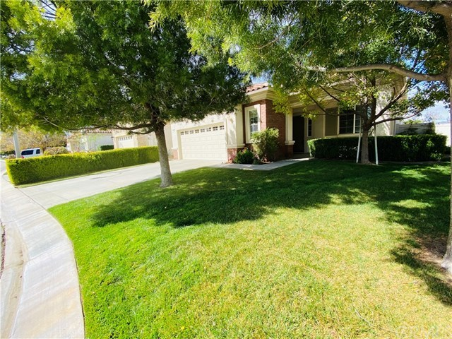 Closed | 1010 Northview Drive Beaumont, CA 92223 2