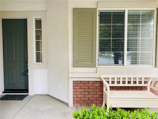 Closed | 1010 Northview Drive Beaumont, CA 92223 3