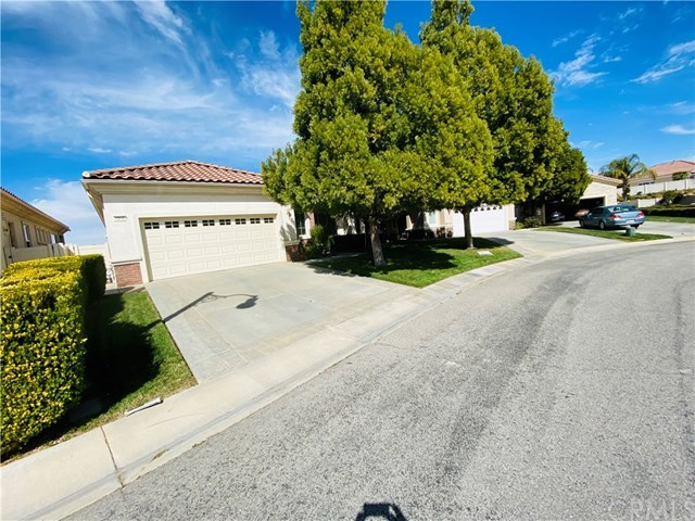Closed | 1010 Northview Drive Beaumont, CA 92223 5