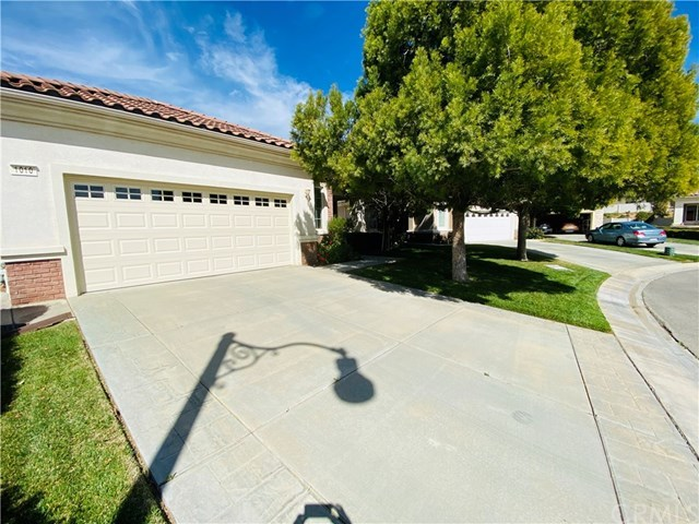 Closed | 1010 Northview Drive Beaumont, CA 92223 6