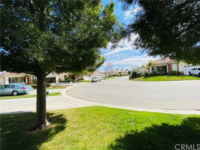 Closed | 1010 Northview Drive Beaumont, CA 92223 7