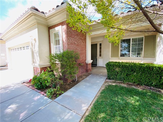 Closed | 1010 Northview Drive Beaumont, CA 92223 8