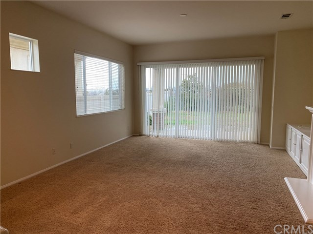 Closed | 1010 Northview Drive Beaumont, CA 92223 19