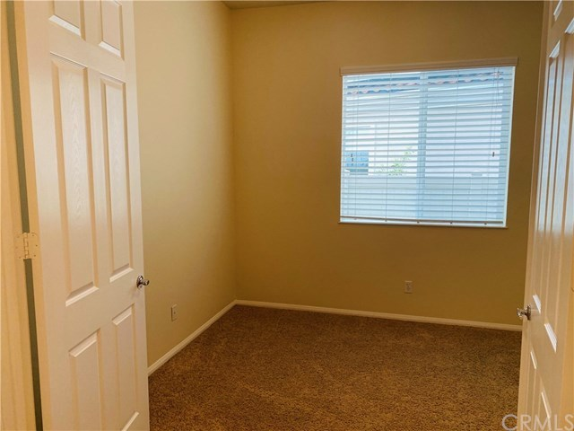 Closed | 1010 Northview Drive Beaumont, CA 92223 25