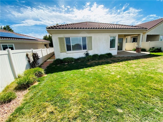 Closed | 1010 Northview Drive Beaumont, CA 92223 33