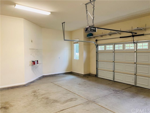 Closed | 1010 Northview Drive Beaumont, CA 92223 37