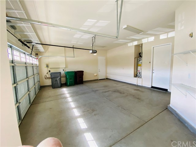 Closed | 1010 Northview Drive Beaumont, CA 92223 40