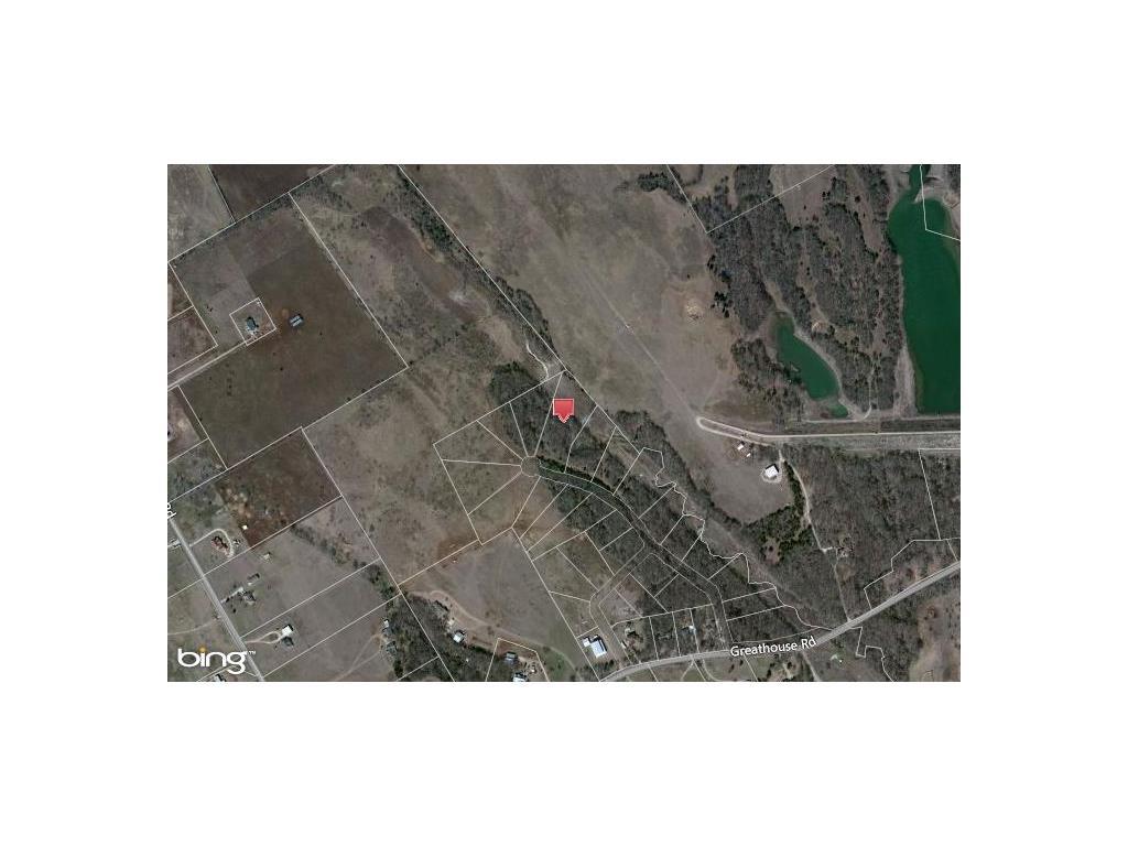 Sold Property | 240 Yaupon Drive Maypearl, Texas 76064 0