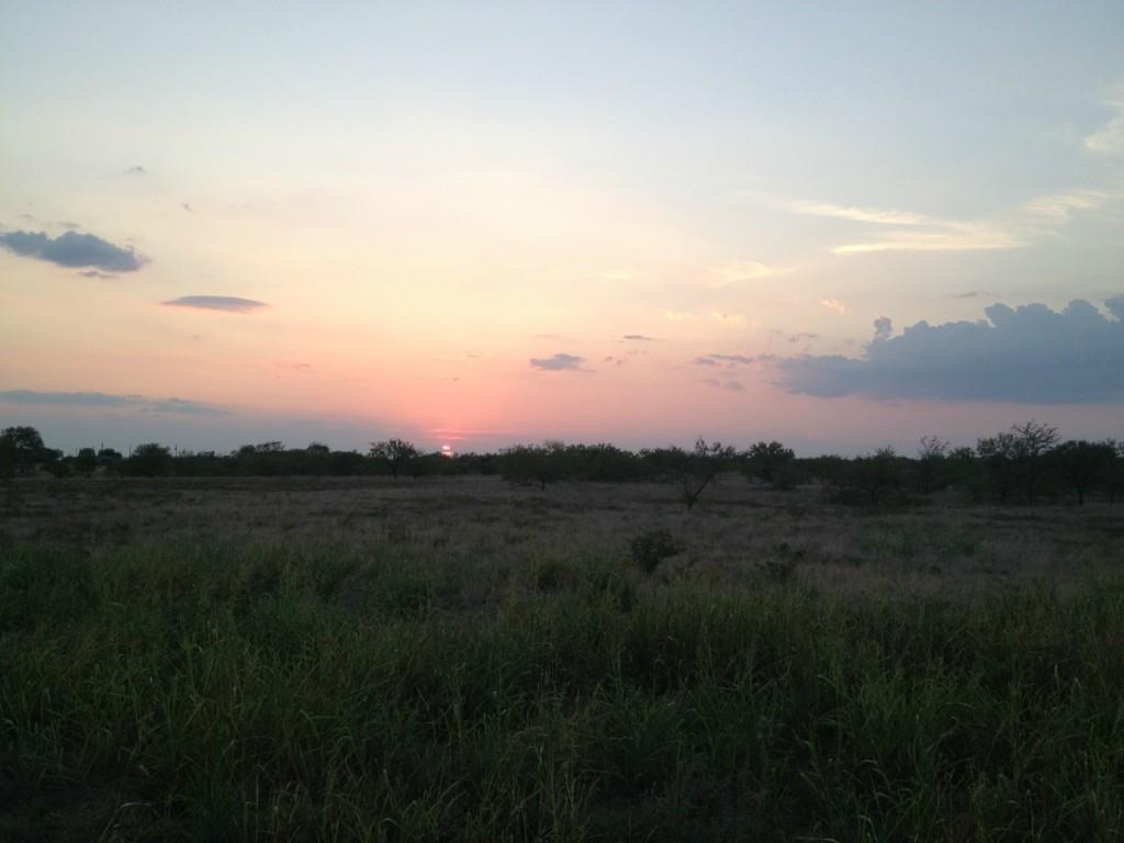 Sold Property | 240 Yaupon Drive Maypearl, Texas 76064 4