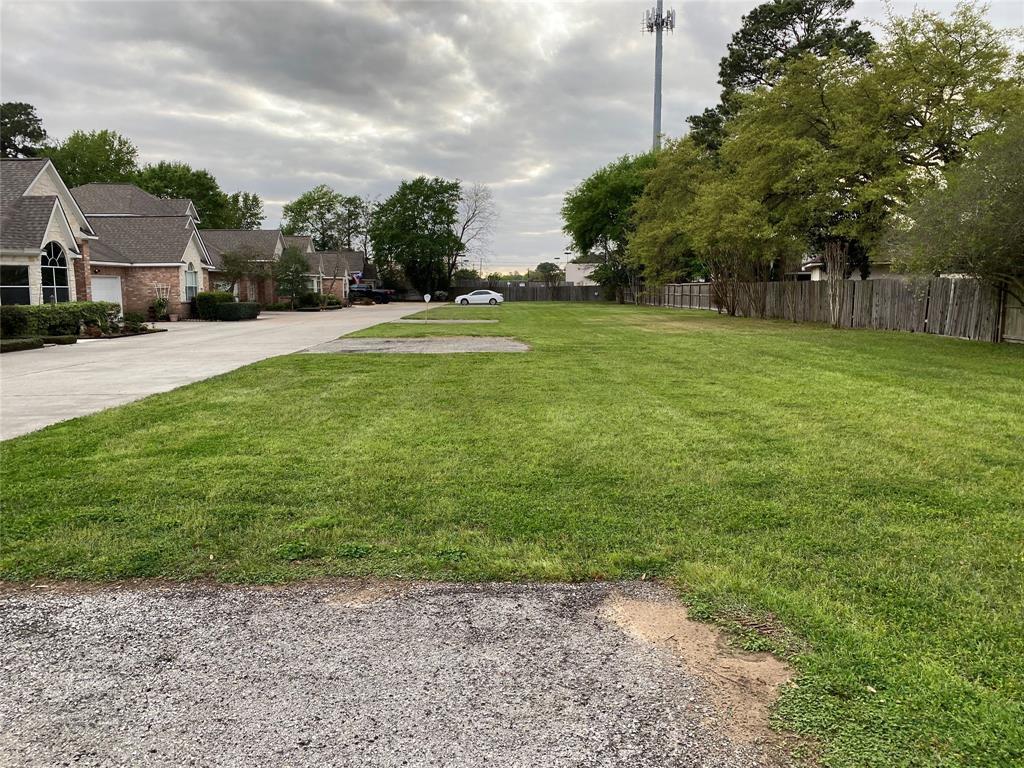Active | 10723 Norchester Village  Houston, TX 77070 24