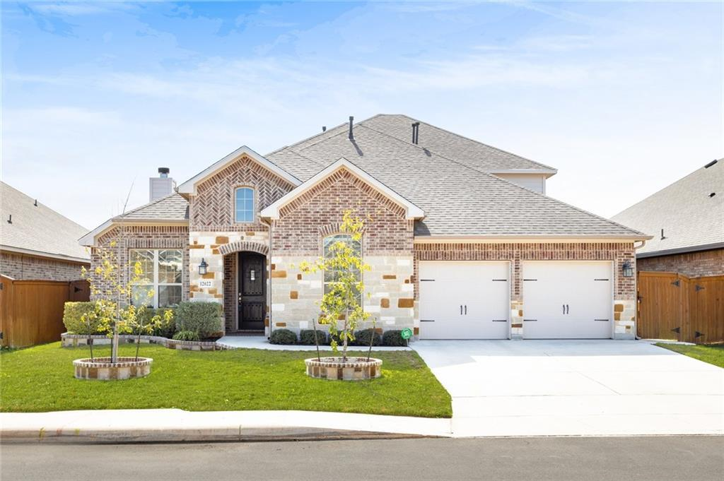Pending | 12022 White River Drive Other, TX 78254 0