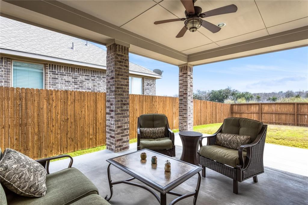 Pending | 12022 White River Drive Other, TX 78254 22