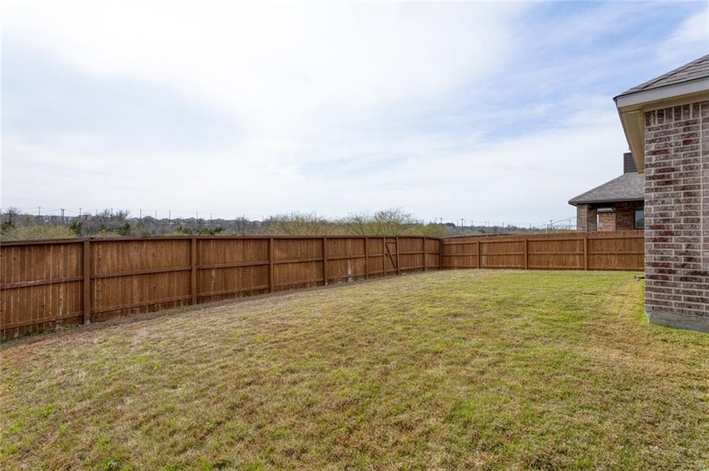 Pending | 12022 White River Drive Other, TX 78254 23