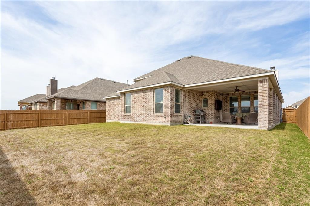 Pending | 12022 White River Drive Other, TX 78254 24