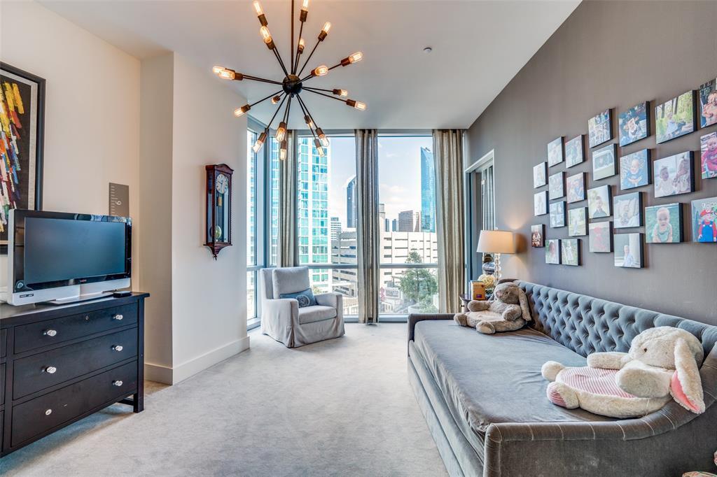 Sold Property | 2200 Victory Avenue #602 Dallas, Texas 75219 16