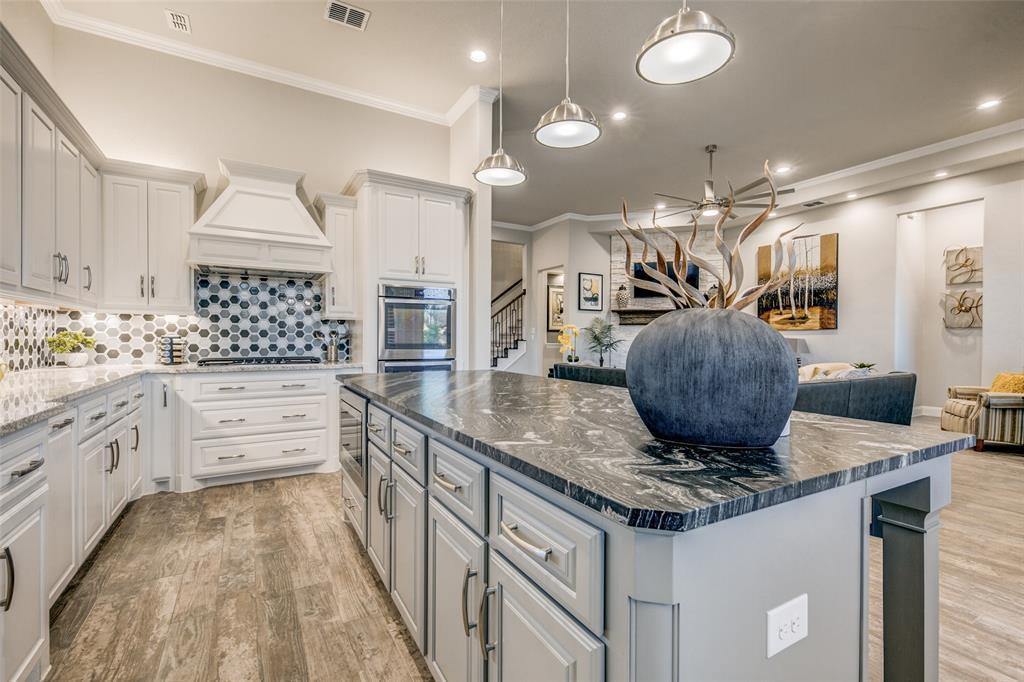 Sold Property   3902 Ravenbank Drive Rockwall, TX 75087 10