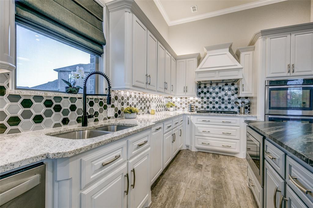 Sold Property   3902 Ravenbank Drive Rockwall, TX 75087 11