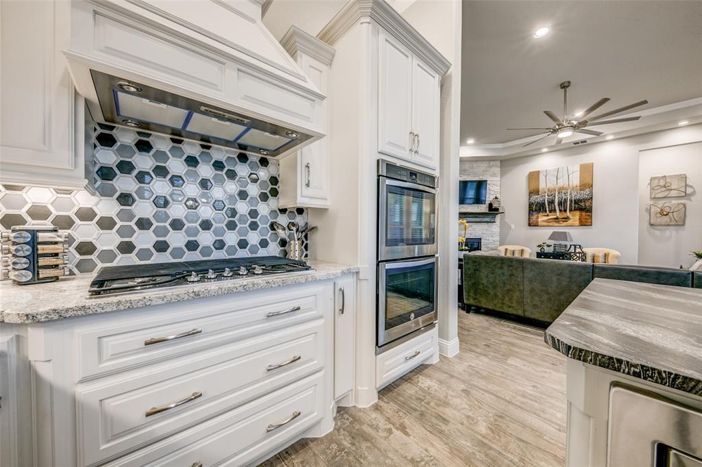 Sold Property   3902 Ravenbank Drive Rockwall, TX 75087 12