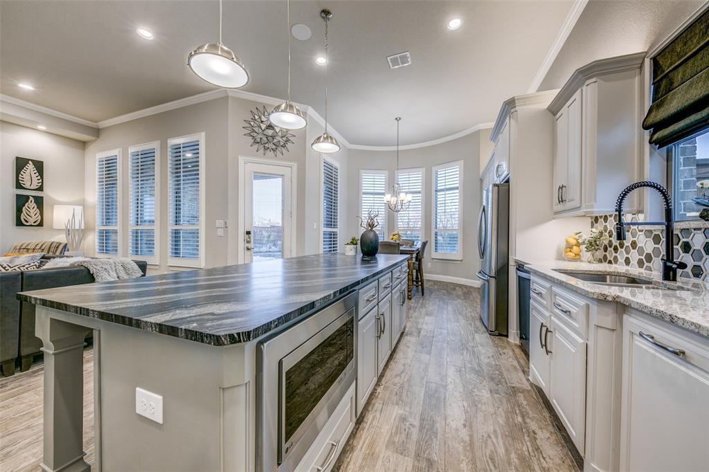 Sold Property   3902 Ravenbank Drive Rockwall, TX 75087 13