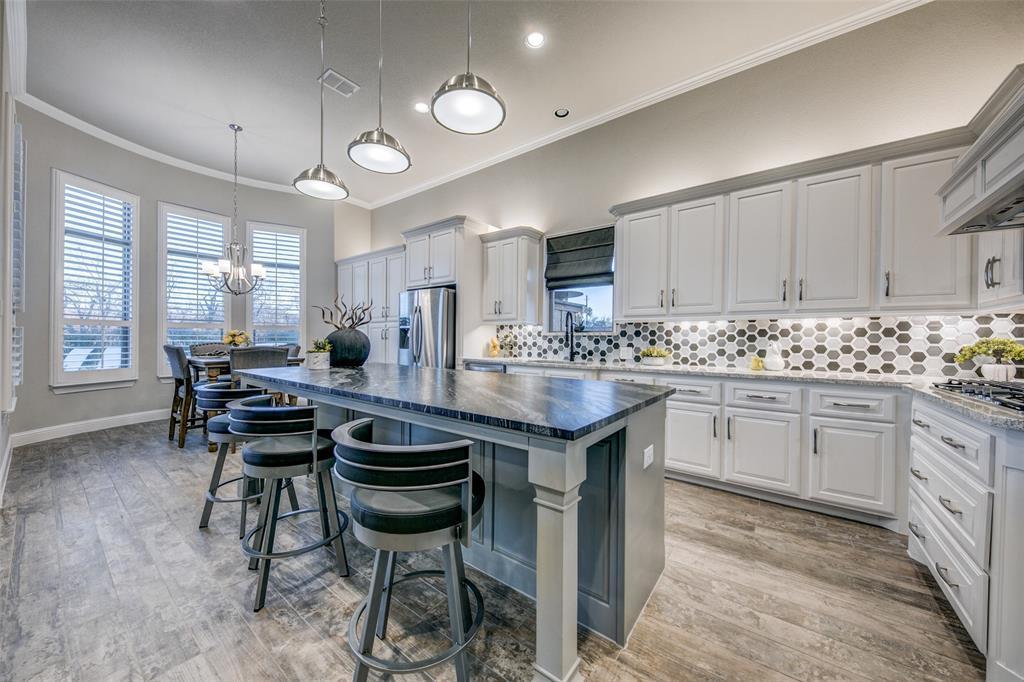 Sold Property   3902 Ravenbank Drive Rockwall, TX 75087 14