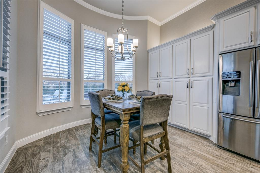 Sold Property   3902 Ravenbank Drive Rockwall, TX 75087 15