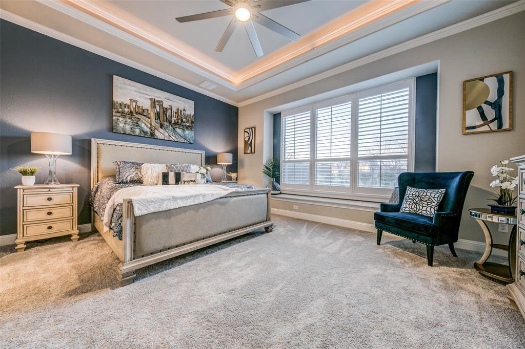 Sold Property   3902 Ravenbank Drive Rockwall, TX 75087 16